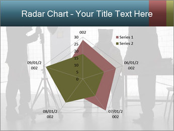0000083656 PowerPoint Templates - Slide 51