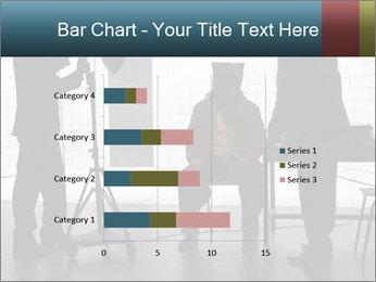 0000083656 PowerPoint Templates - Slide 52