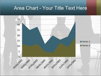 0000083656 PowerPoint Templates - Slide 53