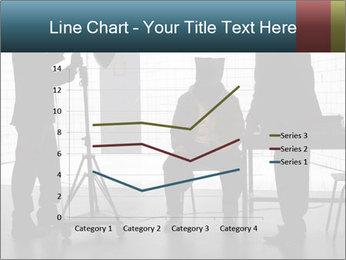 0000083656 PowerPoint Templates - Slide 54