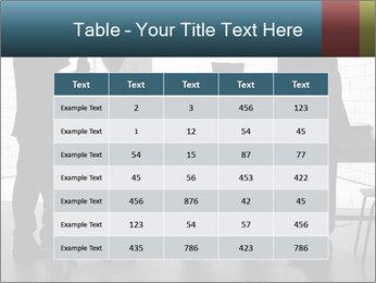 0000083656 PowerPoint Templates - Slide 55