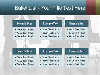 0000083656 PowerPoint Templates - Slide 56