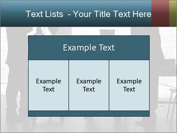 0000083656 PowerPoint Templates - Slide 59