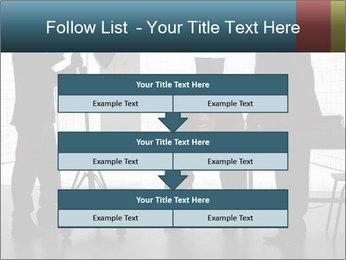 0000083656 PowerPoint Templates - Slide 60