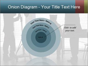 0000083656 PowerPoint Templates - Slide 61