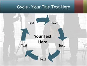 0000083656 PowerPoint Templates - Slide 62