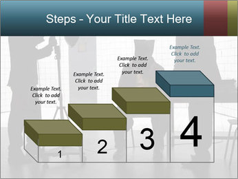 0000083656 PowerPoint Templates - Slide 64