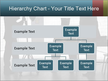 0000083656 PowerPoint Templates - Slide 67