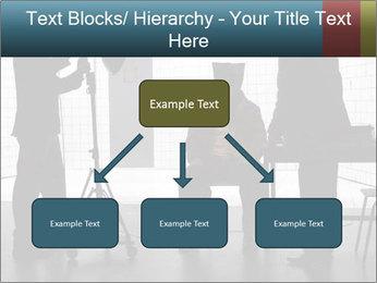 0000083656 PowerPoint Templates - Slide 69