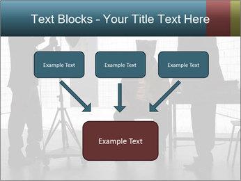 0000083656 PowerPoint Templates - Slide 70