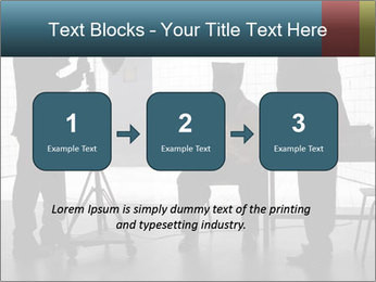 0000083656 PowerPoint Templates - Slide 71