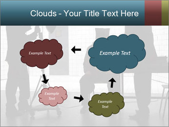 0000083656 PowerPoint Templates - Slide 72
