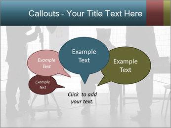 0000083656 PowerPoint Templates - Slide 73