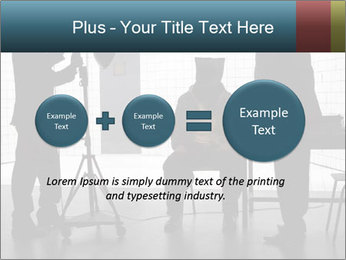 0000083656 PowerPoint Templates - Slide 75