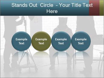 0000083656 PowerPoint Templates - Slide 76