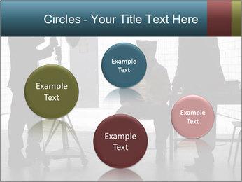 0000083656 PowerPoint Templates - Slide 77