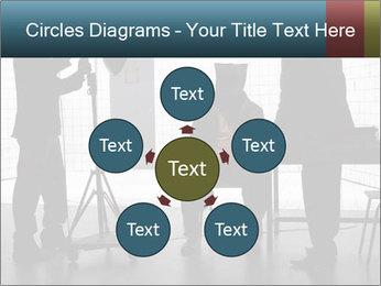 0000083656 PowerPoint Templates - Slide 78