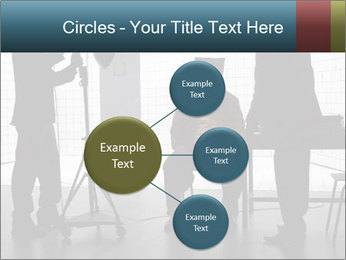 0000083656 PowerPoint Templates - Slide 79