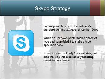 0000083656 PowerPoint Templates - Slide 8