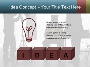 0000083656 PowerPoint Templates - Slide 80