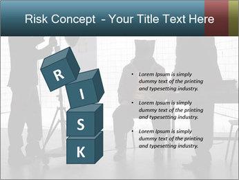 0000083656 PowerPoint Templates - Slide 81
