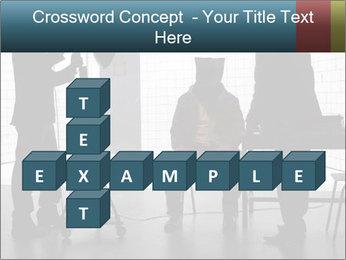0000083656 PowerPoint Templates - Slide 82