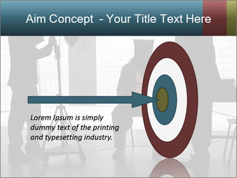 0000083656 PowerPoint Templates - Slide 83