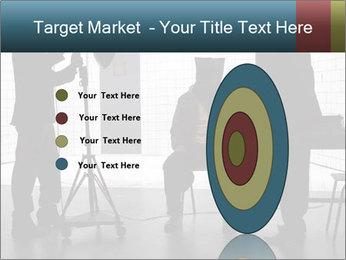 0000083656 PowerPoint Templates - Slide 84