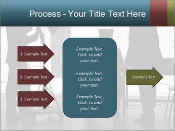 0000083656 PowerPoint Templates - Slide 85