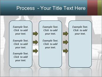 0000083656 PowerPoint Templates - Slide 86