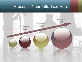 0000083656 PowerPoint Templates - Slide 87