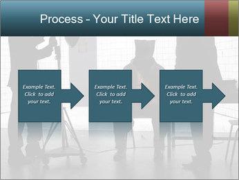 0000083656 PowerPoint Templates - Slide 88