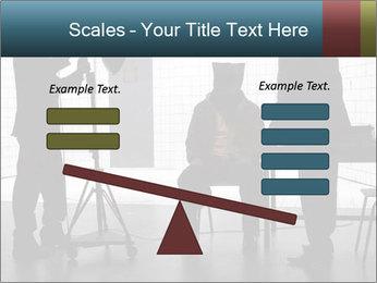 0000083656 PowerPoint Templates - Slide 89