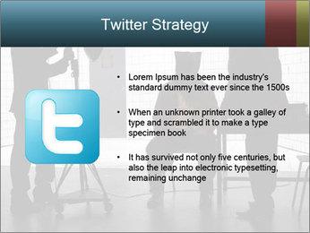 0000083656 PowerPoint Templates - Slide 9