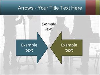 0000083656 PowerPoint Templates - Slide 90