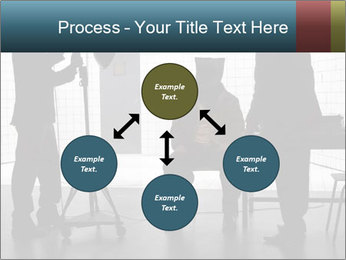 0000083656 PowerPoint Templates - Slide 91