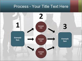 0000083656 PowerPoint Templates - Slide 92