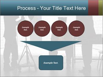 0000083656 PowerPoint Templates - Slide 93