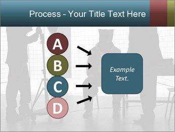 0000083656 PowerPoint Templates - Slide 94