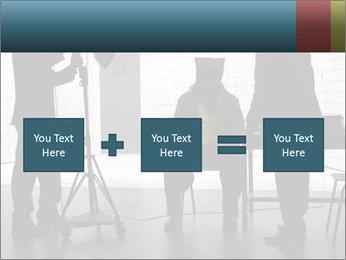 0000083656 PowerPoint Templates - Slide 95