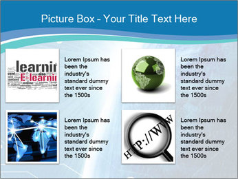 0000083657 PowerPoint Template - Slide 14