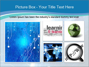0000083657 PowerPoint Template - Slide 19