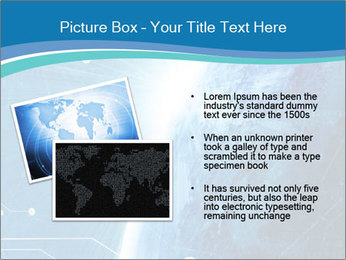 0000083657 PowerPoint Template - Slide 20
