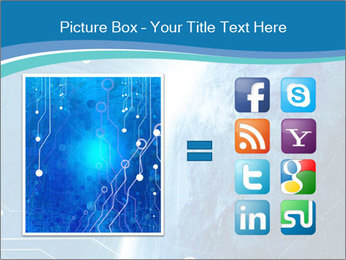 0000083657 PowerPoint Template - Slide 21