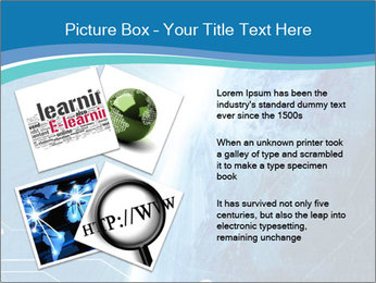 0000083657 PowerPoint Template - Slide 23