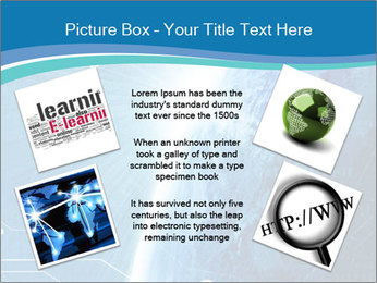 0000083657 PowerPoint Template - Slide 24