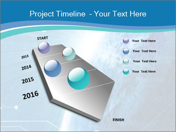 0000083657 PowerPoint Template - Slide 26