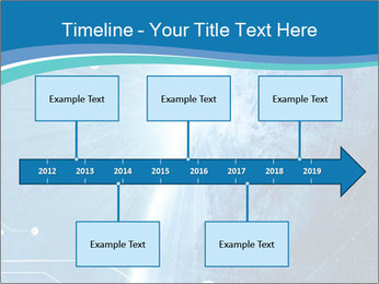 0000083657 PowerPoint Template - Slide 28