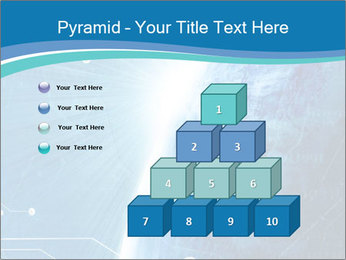 0000083657 PowerPoint Template - Slide 31
