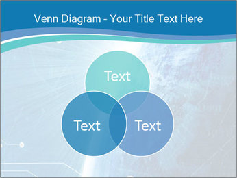 0000083657 PowerPoint Template - Slide 33